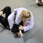 Martial Arts in Mission Viejo